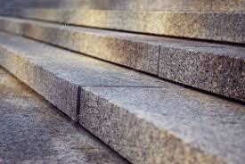 หินแกรนิต (Granite) VS หินอ่อน (Marble)